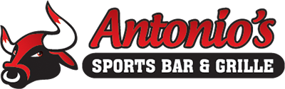 Antonios-Sports-Bar-Night-Club