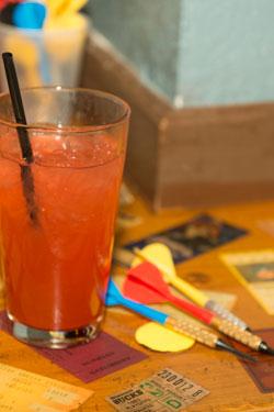 refreshing-drinks-darts-antonios